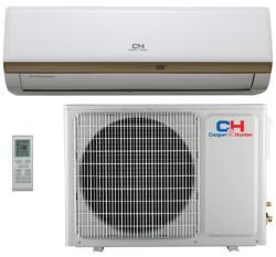 C&H CH-S12FTX5 Winner