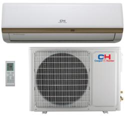C&H CH-S18FTX5 Winner