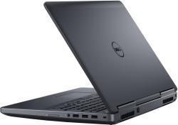 Dell Precision M7510 7510-8566
