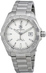 TAG Heuer WAY2111