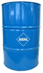 Aral Turboral 10W-40 60L