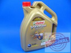 Castrol Vecton Long Drain 10W-40 LS (5L)