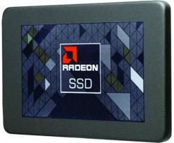 """AMD Radeon R3 2.5"""" 240GB SATA 3 R3SL240G 199-999527"""