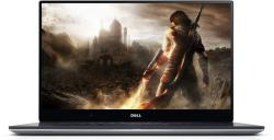 Dell XPS 9550 5397063762729