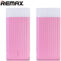 REMAX IceCream Power Bank 10000mAh