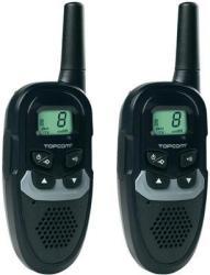 Topcom Twintalker RC-6410