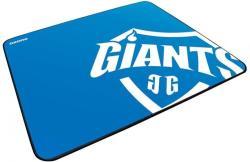 Ozone Giants Gaming