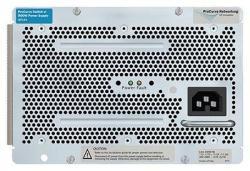 HP J8712A