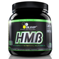 Olimp HMB Mega Caps - 450 db