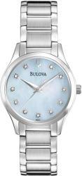 Bulova 96P141
