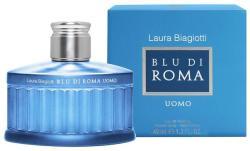 Laura Biagiotti Blu Di Roma Uomo EDT 100ml