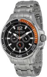Nautica N22617