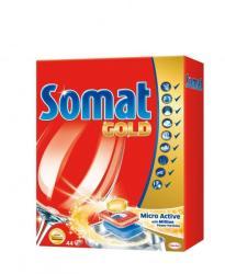 Somat Gold Mosogatógép Tabletta (44db)