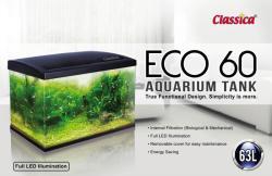 Classica ECO 60 (63L)