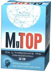 Vita Crystal MgTop kapszula - 30 db