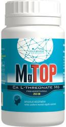 Vita Crystal MgTop kapszula - 250 db