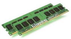 Kingston 2GB (2x1GB) DDR2 533MHz KTM5149/2G
