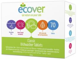 Ecover Mosogatógép Tabletta (70db)