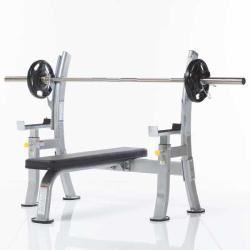 Tuff Stuff Fitness COB-400