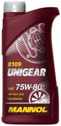MANNOL Unigear 75W-80 (1L)