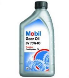 Mobil Gear Oil BV 75W-80 (1L)