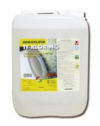 Innoveng Innofluid TF Klór MG Gépi Fertőtlenítő Mosogatószer (5L)