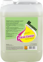 Clean Center Maxiplus Gépi Mosogatószer (5L)