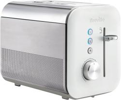 Breville VTT676X-01
