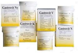 Gastrovit K vitamin por - 50g