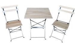 Kerti bútor szett (ZWF-75)