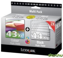 Lexmark 80D2966