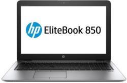 HP EliteBook 850 G3 V1B10EA