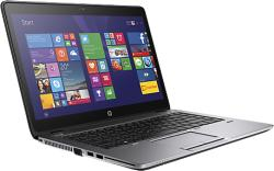 HP EliteBook 840 G3 T9X33EA