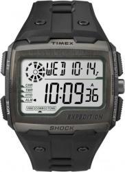 Timex TW4B025