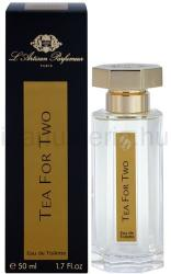 L'Artisan Parfumeur Tea for Two EDT 50ml