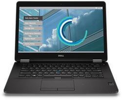 Dell Latitude E7270 N003LE727012EMEA_WIN
