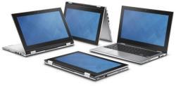 Dell Inspiron 3157 INSP3157-6