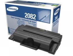 Samsung MLT-D2082S