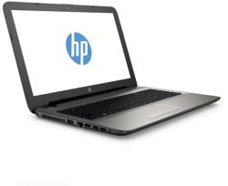 HP 15-ba027nc F1X12EA