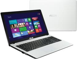 ASUS X553MA-XX419D