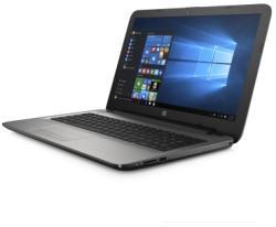 HP 15-ay004nc F1W54EA