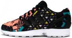 Adidas ZX Flux (Women)