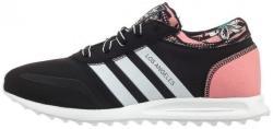 Adidas Los Angeles (Women)