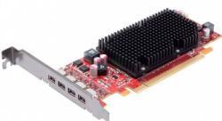 AMD FirePro 2460 512MB GDDR5 64bit PCIe (100-505969)
