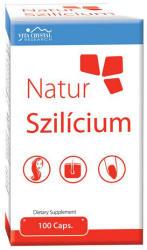 Vita Crystal Natur Szilícium - 100 db