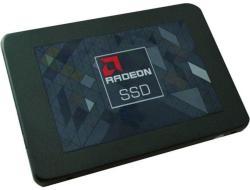 """AMD Radeon R3 2.5"""" 120GB SATA 3 R3SL120G 199-999526"""