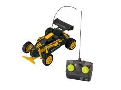 Revell Buggy Rapid Hero (RV24613)