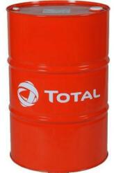Total Quartz Energy 9000 5W-30 (208L)