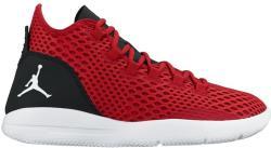 Nike Jordan Reveal (Man)
