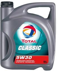 Total Classic 5W-30 (5L)